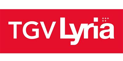 TGVLYRIA-LOGO_Website