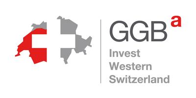 logo-cgb-invest