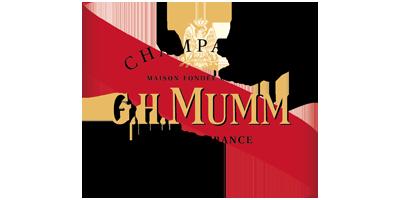 logo-mumm