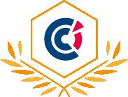 Trophées CCIFS du commerce franco-suisse