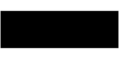 logo-villiere