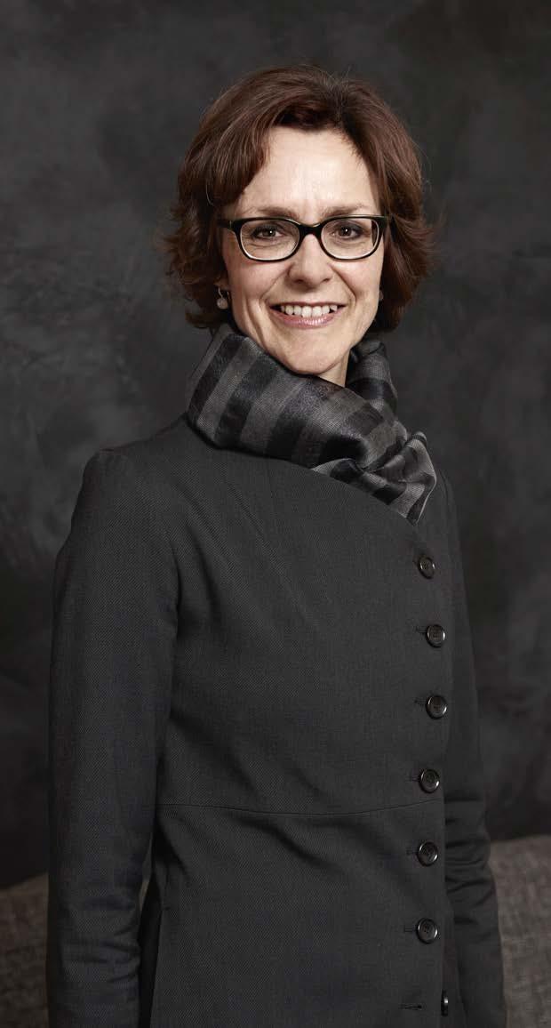 Monika RÜHL