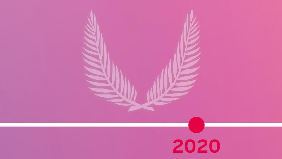 PalmaresTrophees2020