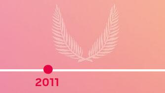 PalmaresTrophees2011