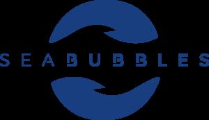 SeaBubbles_Logo